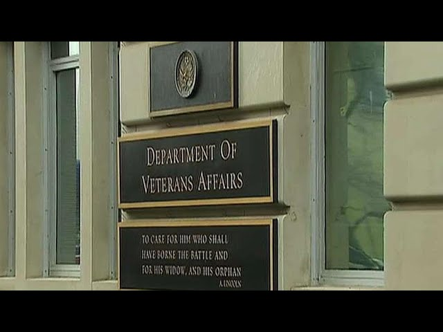 The VA is seeking to shift the healthcare system to the private sector, could it help service member