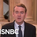Senator Michael Bennet: We Should Never Shut Gov't. Down | Morning Joe | MSNBC