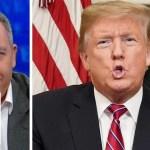 Gutfeld on media fact-checking Trump's address