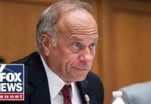 McConnell rips Rep. Steve King over white supremacy remark