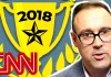 The best of politics in 2018? We made a list | With Chris Cillizza