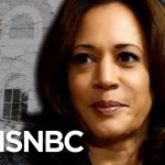 2020 Democratics Rebuke Trump With State Of The Union Guests | MTP Daily | MSNBC