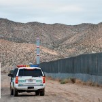 CBP warns Border Patrol is at its 'breaking point'