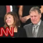 Otto Warmbier's family rebukes Trump for siding with North Korea