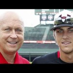 Power Player of the Week: Cal Ripken Jr.