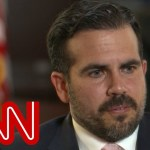 Puerto Rico gov.: I'll punch the bully in the mouth