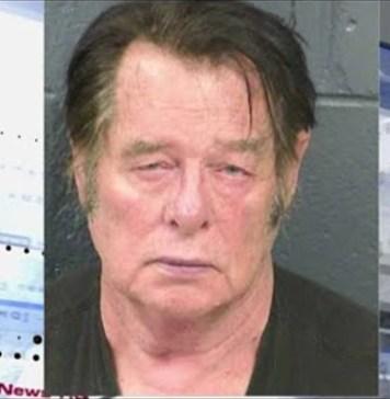 FBI arrests armed militia member accused of detaining migrants in NM