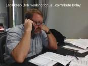 BobContribute