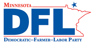 Minnesota DFL Logo