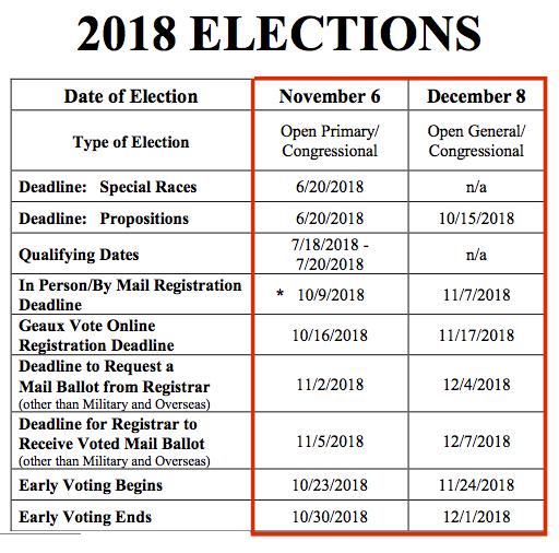 ElectionsCalendar2018Final