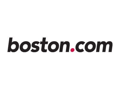 Boston.com Logo