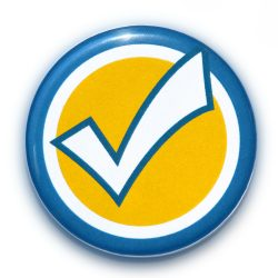 RCV2020_fb_avatar_button