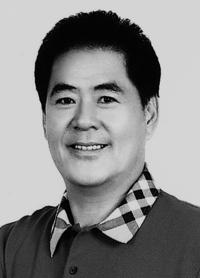 劉德林 - 臺灣選舉維基百科 VoteTW