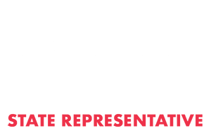 Mike Zabel, State Representative