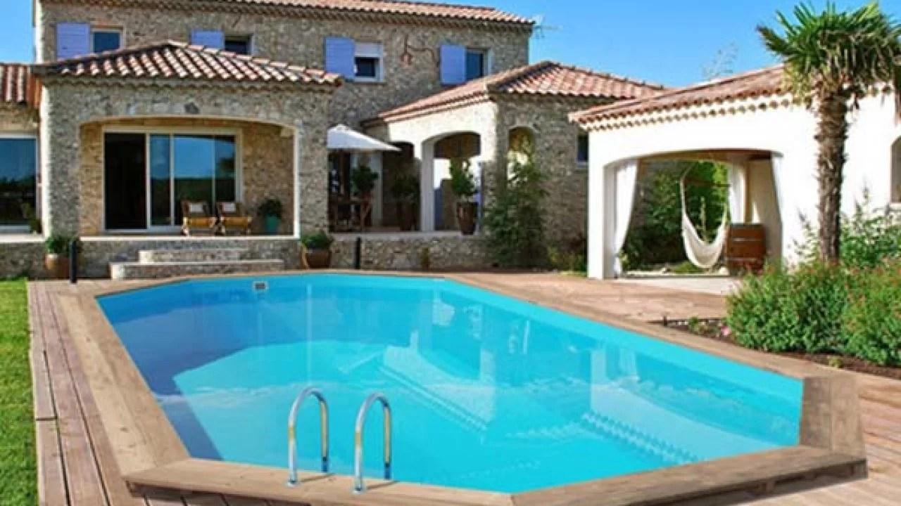 piscine bois habitatetjardin palma