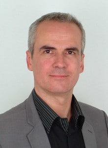Michel Ottmann