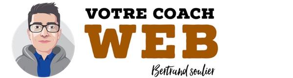 Votre Coach Commercial interviewé par Votre Coach Web