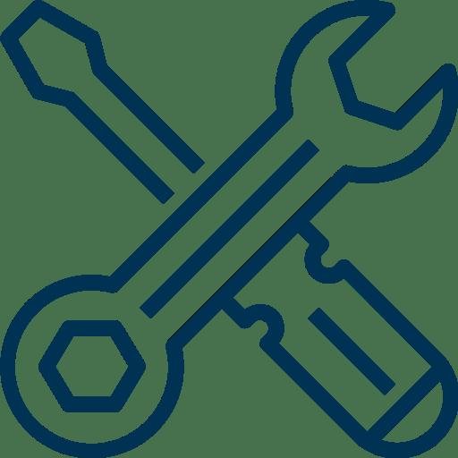 Fournir des outils