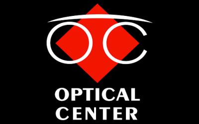 Optical center le leader d'achat des lunettes en ligne