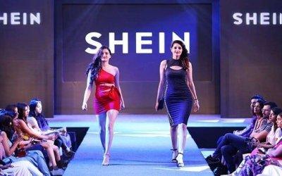 Shein: la boutique en ligne qui fait le bonheur des femmes