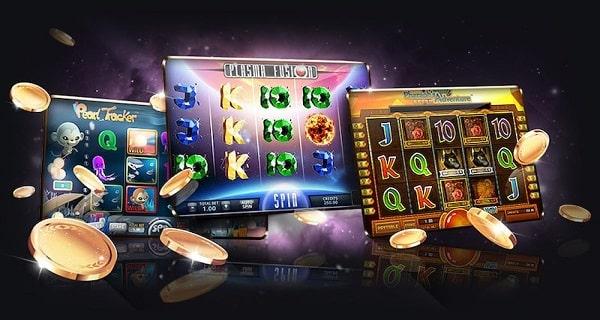 Jeux gratuits contre applications de casino en argent réel - VotreGuide-min
