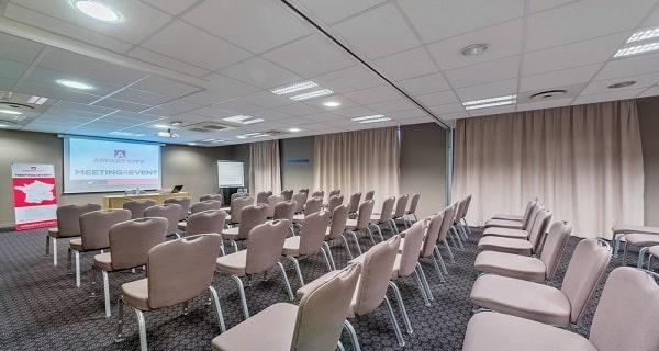 Location salle Lyon - choisir un lieu d'exception pour son séminaire !