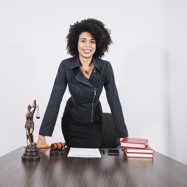 Quels sont les critères de sélection d'un avocat compétent