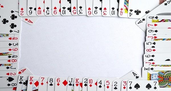 3 jeux de casino en ligne que vous devez expérimenter pour vous distraire