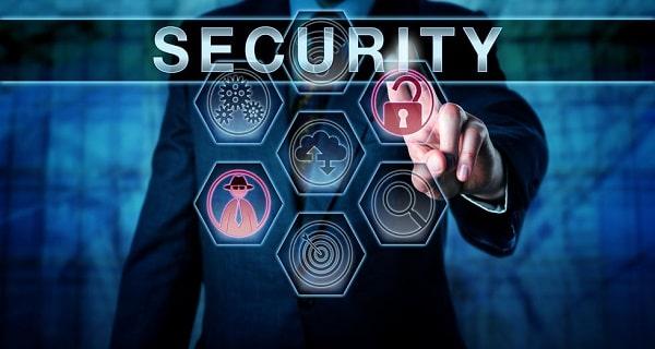 L'utilité d'un logiciel d'alerte en temps réel dans une entreprise