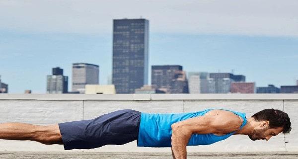Les applications de fitness sont-elles si pratiques qu'on le dit