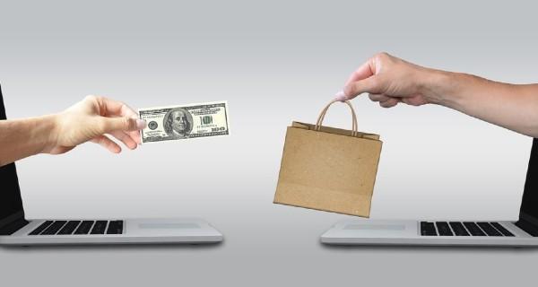 Achats en ligne : partez à la chasse des bons plans et économisez un max d'argent.