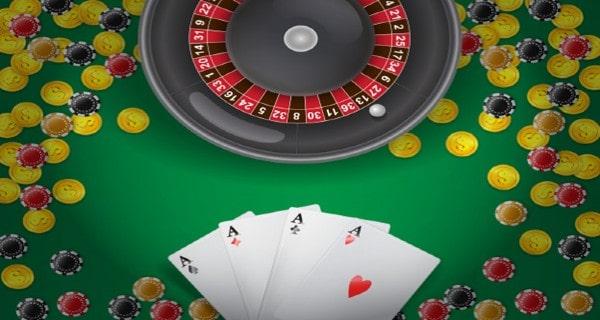Pourquoi la roulette est le meilleur jeu de casino en ligne