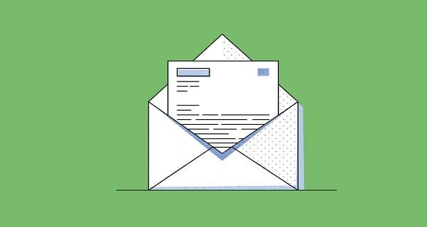Comment choisir les meilleurs logiciels de messagerie pour Mac