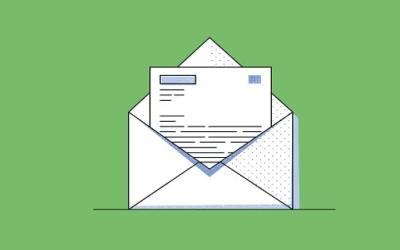Comment choisir les meilleurs logiciels de messagerie pour Mac ?