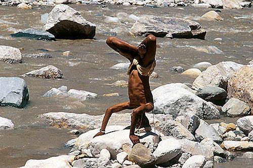 aux-sources-du-gange-inde-spirituelle-et-yoga-564
