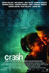 crash_ver5_xlg