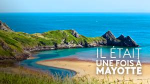 Connaissez-vous Mayotte, un département français en Afrique ?