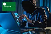 Cybercriminalité et coronavirus