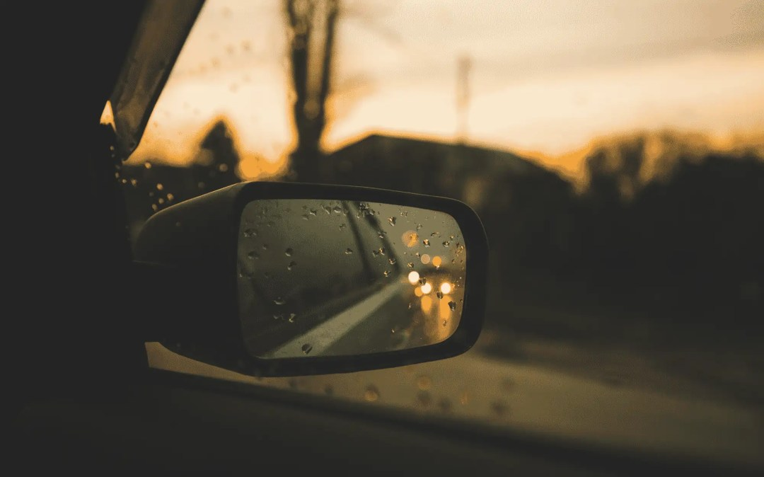 Conduite adaptée à la météo