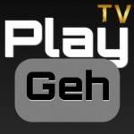 Play TV Geh Atualizado