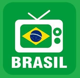 Brasil TV New 2.15.6