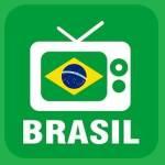 Brasil TV New 2.13.2