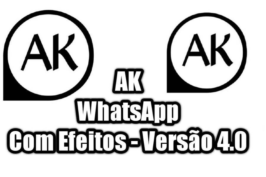 AK WhatsApp