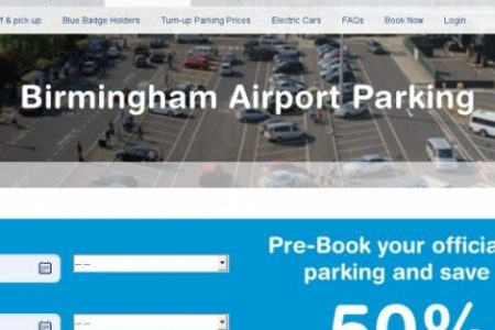 Birmingham airport valet parking map full hd maps locations gallery greetings card park and ride airport parking simply park and fly meet and greet car parking at stansted airport images greetings meet and greet m4hsunfo