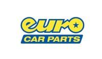 Euro Car Parts Discount