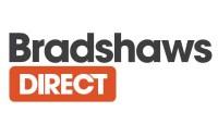 Bradshaws Direct Coupon