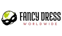 Fancy Dress Worldwide Coupon