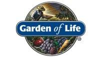 Garden of Life Discount