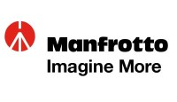 Manfrotto Discount Code