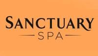 Sanctuary Spa Discount